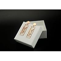 Yves Saint Laurent YSL Earrings #366877