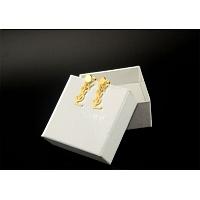Yves Saint Laurent YSL Earrings #366880