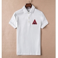 Thom Browne T-Shirts Short Sleeved For Men #367091