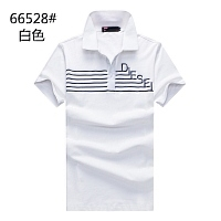 Diesel T-Shirts Short Sleeved For Men #367244