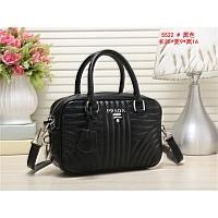 Prada Messenger Bags #367633