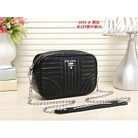 Prada Messenger Bags #367639