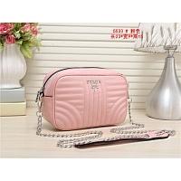 Prada Messenger Bags #367643
