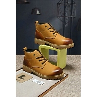 Timberland Fashion Boots For Men #367724