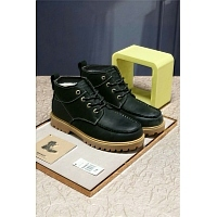 Timberland Fashion Boots For Men #367726