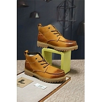 Timberland Fashion Boots For Men #367727