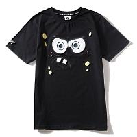 Aape T-Shirts Short Sleeved For Men #367982