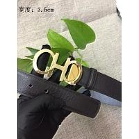 Ferragamo AAA Quality Belts #368350