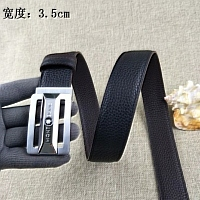 Montblanc AAA Quality Belts #368369