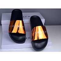 Givenchy Slippers For Men #368493