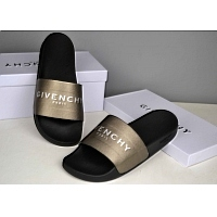 Givenchy Slippers For Men #368494