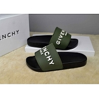 Givenchy Slippers For Men #368504