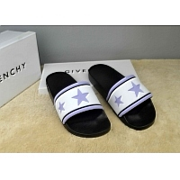 Givenchy Slippers For Men #368509