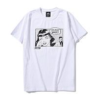 THRASHER T-Shirts Short Sleeved For Men #368688