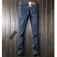 LEE Jeans For Men #368995