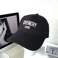 Givenchy Hats #369777