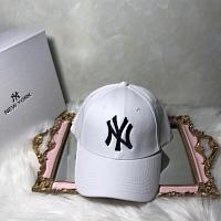 New York Yankees Hats #369879