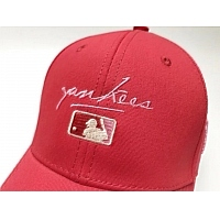 New York Yankees Hats #369881