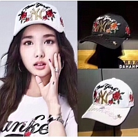 New York Yankees Hats #369893