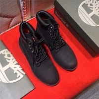 Timberland Fashion Boots For Men #370466