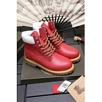 Timberland Fashion Boots For Women #370514