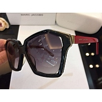 Marc Jacobs AAA Quality Sunglasses #370852