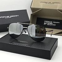 Porsche Design Quality A Sunglasses #370966