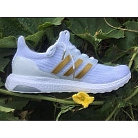 Adidas Running Shoes For Men #371195