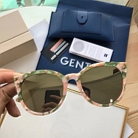 GENTLE MONSTER AAA Quality Sunglasses #371303
