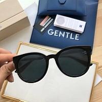 GENTLE MONSTER AAA Quality Sunglasses #371305