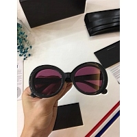 GENTLE MONSTER AAA Quality Sunglasses #371308