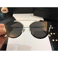 GENTLE MONSTER AAA Quality Sunglasses #371323