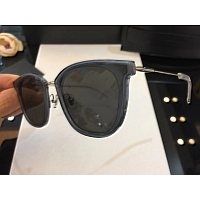 GENTLE MONSTER AAA Quality Sunglasses #371336