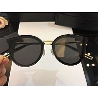 GENTLE MONSTER AAA Quality Sunglasses #371361