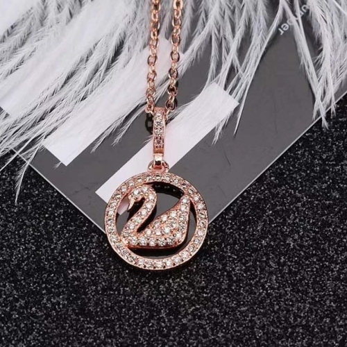 SWAROVSKI AAA Quality Necklaces #373816