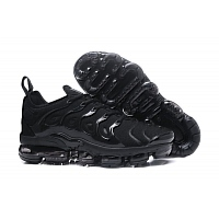 Nike Air Max Shoes For Men #371946