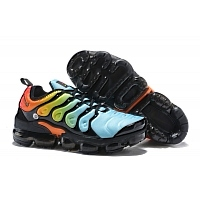Nike Air Max Shoes For Women #371957