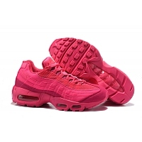 Nike Air Max 95 For Women #371971