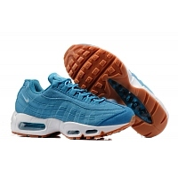 Nike Air Max 95 For Women #371972