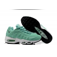 Nike Air Max 95 For Women #371973