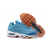 Nike Air Max 95 For Women #371974