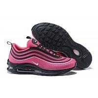 Nike Air Max 97 For Women #372003