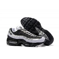 Nike Air Max 95 For Men #372134