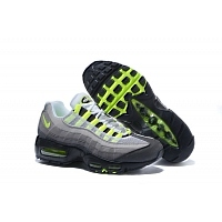 Nike Air Max 95 For Men #372256