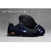 Nike Air Max For Men #372515