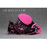 Nike Air Max For Men #372516