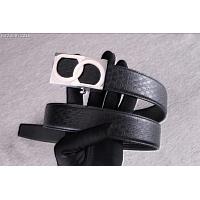 Ferragamo Salvatore AAA Quality Automatic Buckle Belts #372705