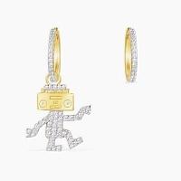 apm Monaco AAA Quality Earrings #373428