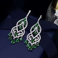 apm Monaco AAA Quality Earrings #373431