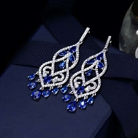 apm Monaco AAA Quality Earrings #373432